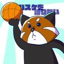ふーたのバスケを語りたい