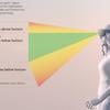 【Hololens2】アプリの設計デザインについて学ぶ【公式ドキュメント読むシリーズ】