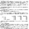 霧島連山・新燃岳では19日15時までに火山性地震を64回観測!活発な火山活動が継続!!