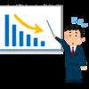【運営報告】ブログ開設2ヵ月目のPVと収益