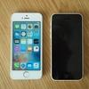 格安SIMに乗り換えました。iPhone SEでおすすめMVNO比較