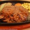 ベアーズカフェさん(福岡県大牟田市上屋敷町一丁目11番8)でランチを食べてきた。モーニングが朝早い!