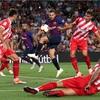 カタルーニャダービーだからって赤とか黄色連発しなくても…〜ラ・リーガ第5節 FCバルセロナvsジローナFC レビュー〜