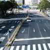 和歌山城周辺から適当に和歌山駅まで散策してみる  vol.2