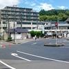 大阪府北部地域での人工地震
