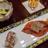 【ディナー】月1たまの日【珠寿司】