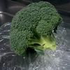野菜頂きました!2