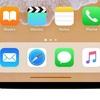 iPhone8はやはりホームボタンがきえる