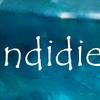 グランディディエライト:Grandidierite