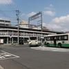 富雄駅(奈良市)