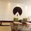 リーズナブルに高級ホテルスパ!高い技術で究極の癒し!ベトナム ハノイ「la spa」