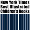 2000年代のニューヨーク・タイムズ最優秀絵本賞リスト