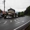 喫茶 橋/高知県