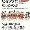 福岡国際マラソンとナイキズームウェイパーフライ4%
