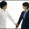 ON異常犯罪捜査官藤堂比奈子 8話あらすじと感想「女殺人鬼が脱走・・・比奈子へ壮絶復讐」