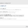 Windows 8でドコモ無線LANサービスへ接続