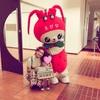 【公演報告】8/5海老名三館フェス@海老名市文化会館展示室