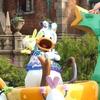 イースターのディズニーリゾートを大満喫!~「うさピヨ・イースターパーク」&「うさたまを探せ!」&「うさたま大脱走!」~