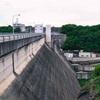 【写真】スナップショット(2017/10/14)呑吐ダムその1