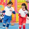 6月6日放送の第9話「NOGIBINGO8!」ネタバレまとめ感想・見逃し配信動画・あらすじ