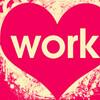 夫の『俺が稼いでいるから暮らせるんだ』は妻の『仕事と私とどっちが大事なの』とほぼ同じ