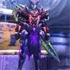 【MHXX】ブレイヴ太刀装備② おすすめ/最強装備 納刀術編① 【モンハンダブルクロス】