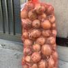 【長野・安曇野】甘くて美味しい「玉ねぎ」の産地、6月は市内各所で新玉ねぎ20キロ2000円で直売してるよ!