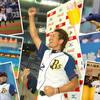 2008年オリックス・バファローズ【アレンジチーム・パワプロ2018】