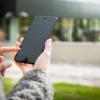 在宅勤務の今こそ格安SIM(スマホ)で通信費節約をするチャンス!