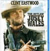 「 アウトロー (1976年) 」< ネタバレ あらすじ>南北戦争、北軍のならず者に妻子を殺された農夫が復讐を誓う!!