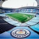シチズン歴10年によるシティ贔屓のサッカーブログ