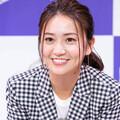 大島優子の過去と今―。エピソードや熱愛フライデーなど
