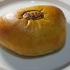 東神奈川のパン屋「横濱港町ベーカリー玉手麦」