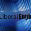 Liberal Engineersってかっこよく発音できますか?