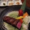 エカマイで特上和牛を食べる@和牛しん(Wagyu Shin)