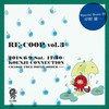 音盤消費組合 RE-COOP vol.3