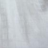 【ファッション】新入社員のためのスーツ選び⑤~ワイシャツの選び方Part2~