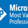 Microsoft MVP for .NET を受賞しました