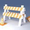 無料ネットショップのBASEでアクセス障害発生の為緊急メンテナンス実施
