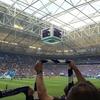 【DFBポカール2017-1018】3回戦はシャルケ対ケルン!なんとドルトムントはバイエルンと!!