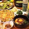 【オススメ5店】蒲田・大森・大田区(東京)にある家庭料理が人気のお店