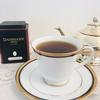 フランス老舗高級紅茶専門店【ダマンフレール】日本の店舗について