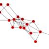 言語処理におけるグラフ理論とネットワーク分析|実践的自然言語処理入門 #6