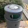 シンガポールはタバコにうるさい印象があるが実際にはどうか?体験記