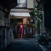 大須商店街を歩いてきた(名古屋)