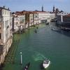 イタリア・ヴェネチアの超美味な本場のパスタを食す♪ グルメ旅【海外編】