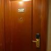 洗濯 #3 InterContinentalBangkok