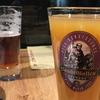 元祖地ビール屋、サンクトガーレンのマンゴーIPAが美味しい。飲めるのは今だけ!