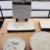 本日より、大澤哲哉さんの陶展を開催致します