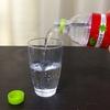 コカ・コーラの「いろはす 福岡県産あまおうエキス入り」を飲みました!《フィラ〜食品シリーズ #68》